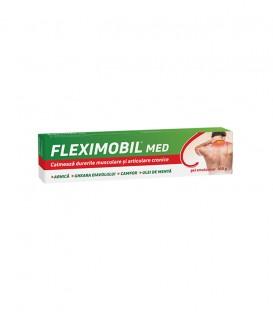 Fleximobil® MED