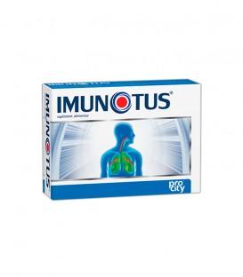 Imunotus, 20 capsule