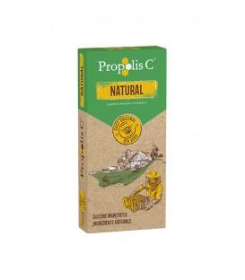 Propolis C, 30 comprimate