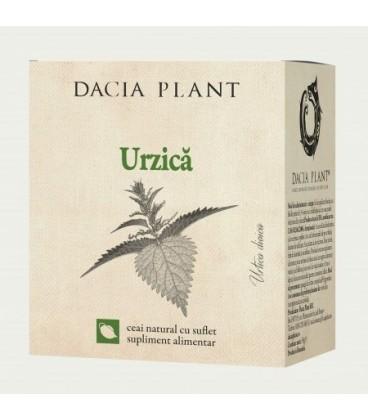 Ceai Urzica, 50 grame