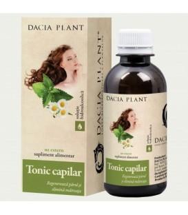 Tonic Capilar (tinctura), 200 ml