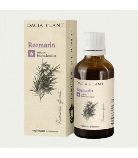 Rozmarin (tinctura), 50 ml