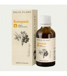Rostopasca (tinctura), 50 ml