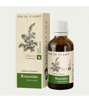 Renostim (tinctura), 50 ml