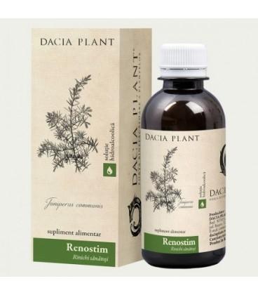 Renostim (tinctura), 200 ml