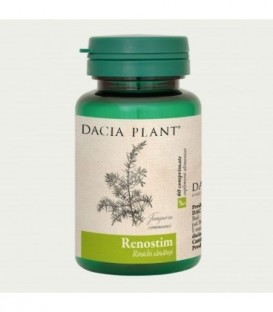 Renostim, 60 tablete