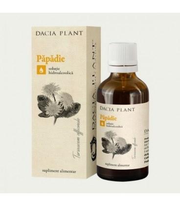 Papadie (tinctura), 50 ml