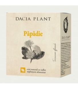 Ceai Papadie, 50 grame