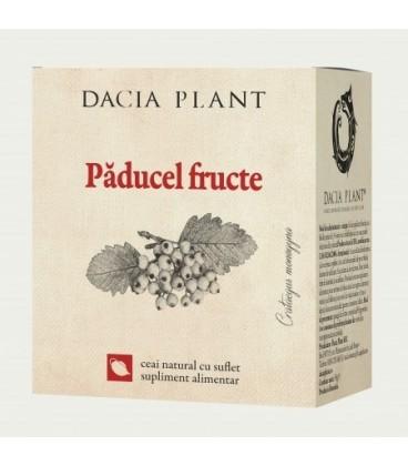Ceai Paducel (fructe), 50 grame