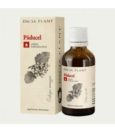 Paducel (tinctura), 50 ml
