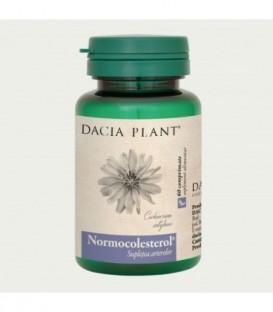 Normocolesterol, 60 comprimate