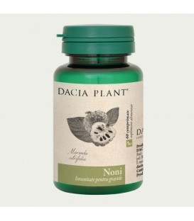 Noni 500 mg, 60 tablete