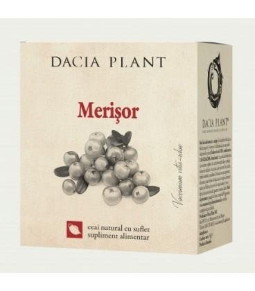 Ceai Merisor, 30 grame