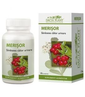 Merisor, 60 tablete