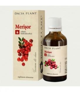 Merisor (tinctura), 50 ml