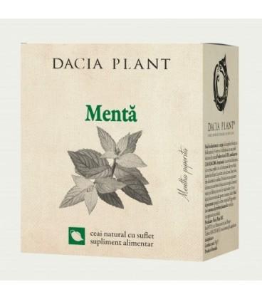 Ceai Menta, 50 grame