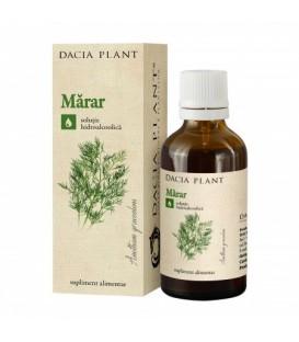 Marar (tinctura), 50 ml