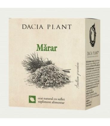 Ceai Marar, 100 grame