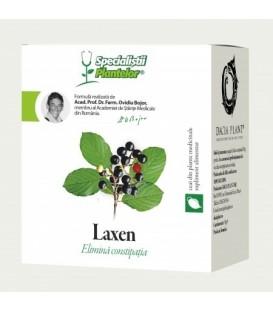 Ceai Laxen, 50 grame