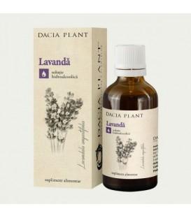 Lavanda (tinctura), 50 ml