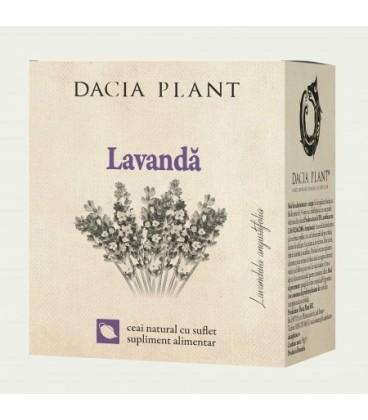 Ceai Lavanda, 50 grame