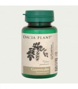 Gastrocalm, 60 tablete