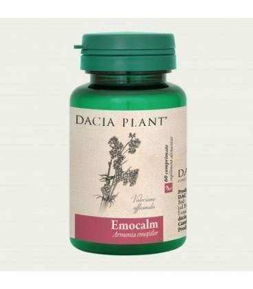 Emocalm, 60 tablete