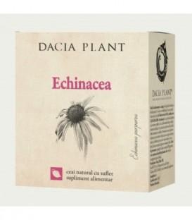 Ceai Echinacea, 50 grame