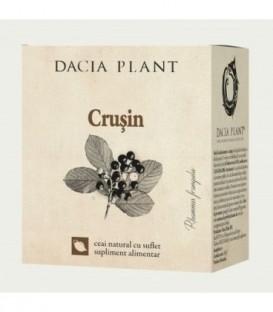 Ceai Crusin, 50 grame