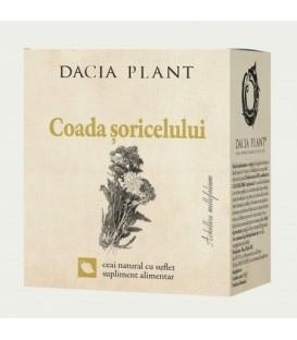 Ceai Coada soricelului, 50 grame