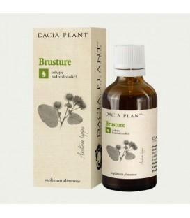 Brusture (tinctura), 50 ml