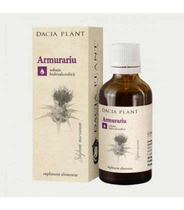 Armurariu (tinctura), 50 ml