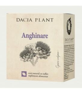 Ceai Anghinare, 50 grame