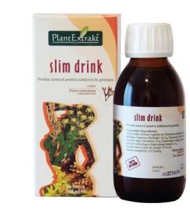 Slim Drink, 120 ml