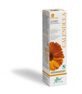 Calendula (Galbenele) crema (Bio), 50 ml