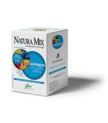 Natura Mix Copii 50 gr