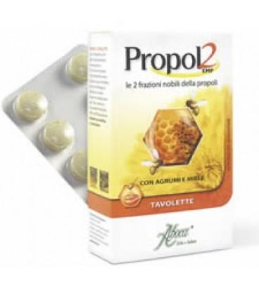 Propol 2 Adulti 30 TBL