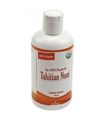 Tahitian Noni 946 ml