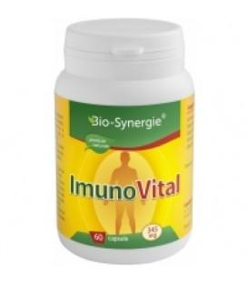 ImunoVital, 60 capsule