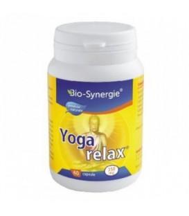Yoga Relax, 60 capsule