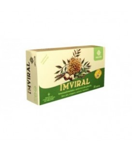 Imviral, 30 tablete