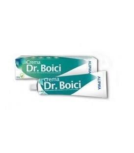 Crema Dr. Boici, 60 grame