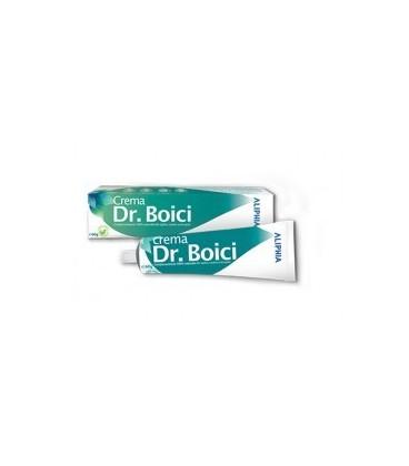 Crema Dr. Boici, 60 g