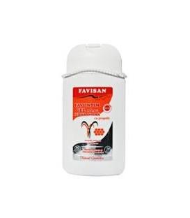 Gel igiena intima propolis, 300 ml