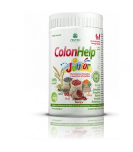 Colon Help Junior, 480 grame