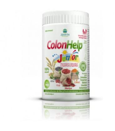 ColonHelp Junior 480 g