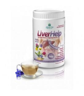 Liver Help, 360 grame
