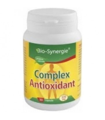 Complex antioxidant 30 CPS