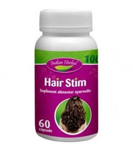 Hair Stim, 60 capsule