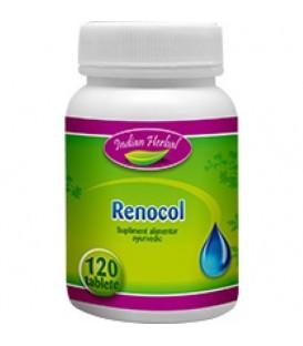 Renocol, 120 tablete
